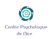 Centre Psychologue