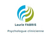 Laurie FABRIS