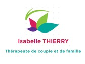 Isabelle THIERRY