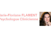 Marie-Floriane Flament