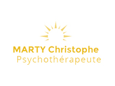 MARTY Christophe