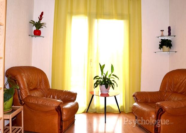 olena sukhnatova picon. Black Bedroom Furniture Sets. Home Design Ideas