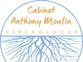 Moulin Anthony, Psychologue du travail