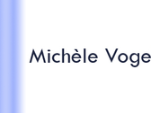 Michèle Vogel - Cabinet De Psychologie