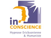 Inconscience Hypnose