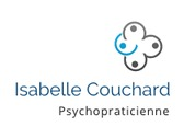 Isabelle Couchard