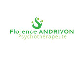 Florence ANDRIVON