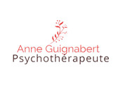 Anne Guignabert