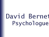 David Bernet - Psychologue clinicien