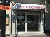 Evexia Coaching