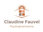 Claudine Fauvel