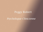Peggy Robert