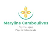 Maryline Camboulives