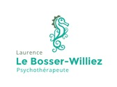 Laurence Le Bosser-Williez
