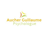 Aucher Guillaume