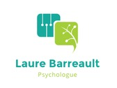 Laure Barreault
