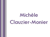 Michèle Clauzier-Monier