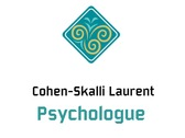 Cohen-Skalli Laurent