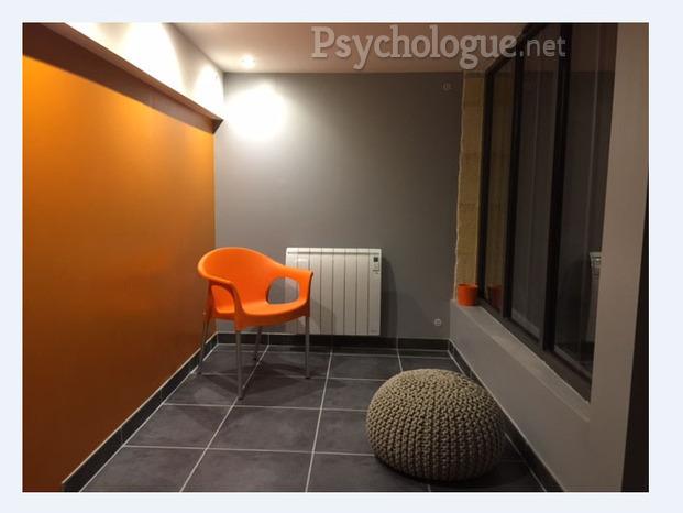 sophie ganeau psychologue psychoth rapeute tcc. Black Bedroom Furniture Sets. Home Design Ideas