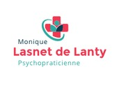 Monique Lasnet de Lanty