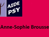 Anne-Sophie Brousse