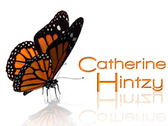 Catherine Hintzy