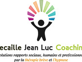 Lecaille Jean Luc