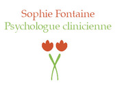 Sophie Fontaine