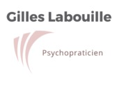 Gilles Labouille