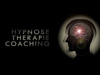 HYPNOSE THERAPIE COACHING