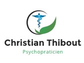 Christian Thibout