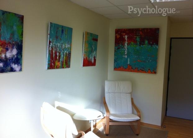 photos de delphine maes cabinet de psychoth rapie du mill naire. Black Bedroom Furniture Sets. Home Design Ideas