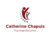 Catherine Chapuis