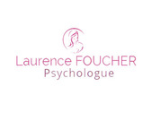 Laurence FOUCHER