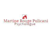 Martine Rouge Pulicani