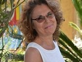 Mme DOMINIQUE DERAITA