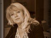 Sylvie Vulliermet