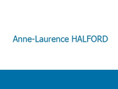 Anne-Laurence Halford