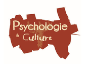 Peggy Caperet - Psychologie & Culture