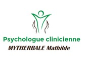 MYTHERBALE Mathilde