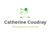 Catherine Coudray