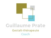 Guillaume Prate