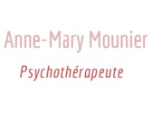 Anne-Mary Mounier