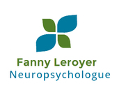 Fanny Leroyer