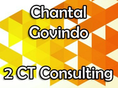 Chantal Govindo - 2 Ct Consulting