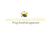 Jean-Christophe MONINO