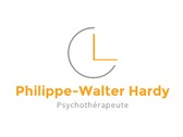 Philippe-Walter Hardy
