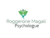 Roggerone Magali