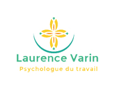 Laurence Varin