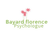 Bayard florence, psychologue clinicienne, psychothérapeute
